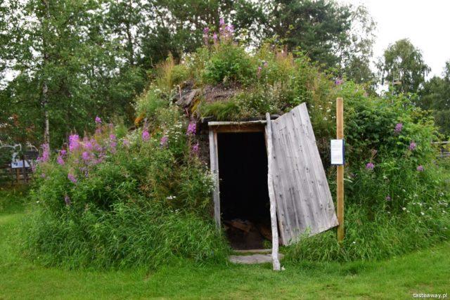 Szwecja, co zobaczyć w Szwecji, urlop w Szwecji, kultura Samów, Samowie, Jokkmokk