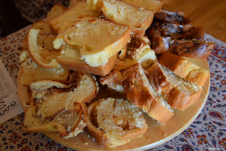 Tatarzy, Sabantuj, tatarska Jurta, drożdżowe, kuchnia tatarska