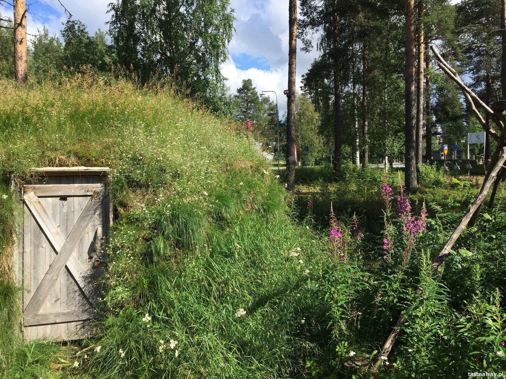 Jokkmokk, Samowie, kamperem po Szwecji, co zobaczyć w Szwecji, co zobaczyć w Jokkmokk