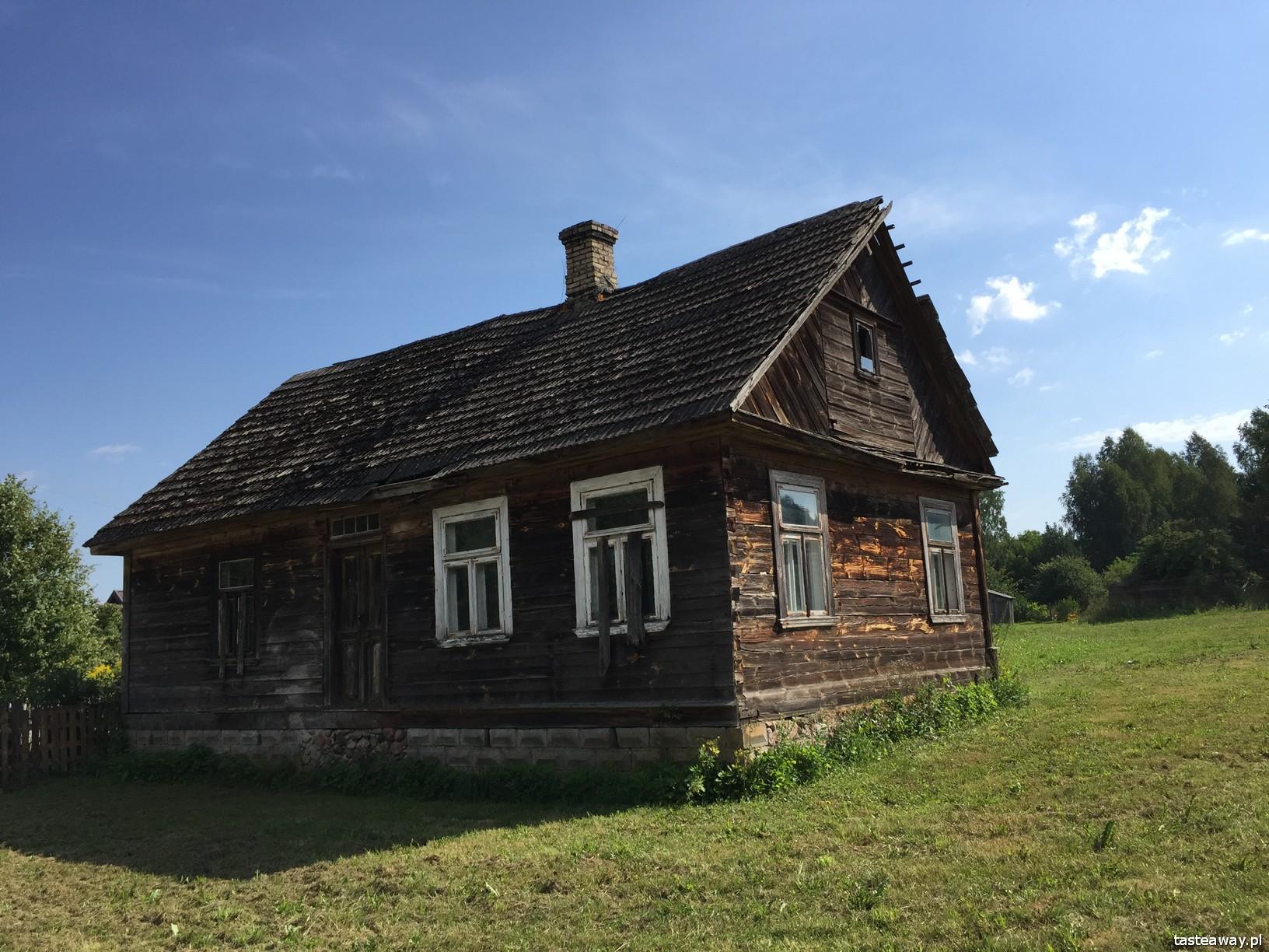 Sabantuj, Tatarzy, kuchnia tatarska, kultura tatarska, Tatarska Jurta, Tatarzy w Polsce, Kruszyniany