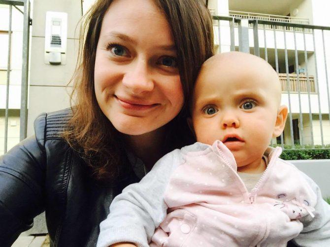 żłobek, dlaczego żłobek, zalety żłobka, macierzyństwo, aktywna mama