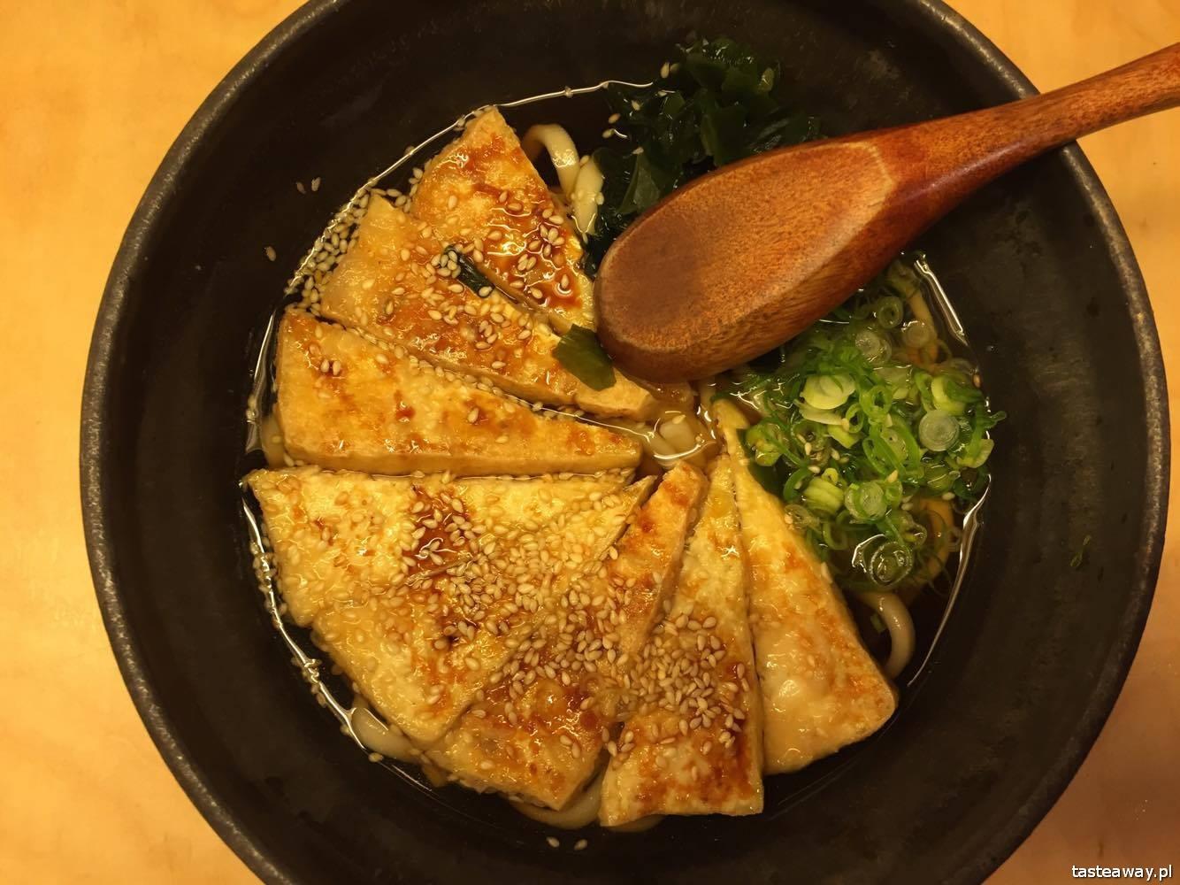 Ochota, Ochota restauracje, gdzie jeść na ochocie, kuchnia japońska, Sato gotuje
