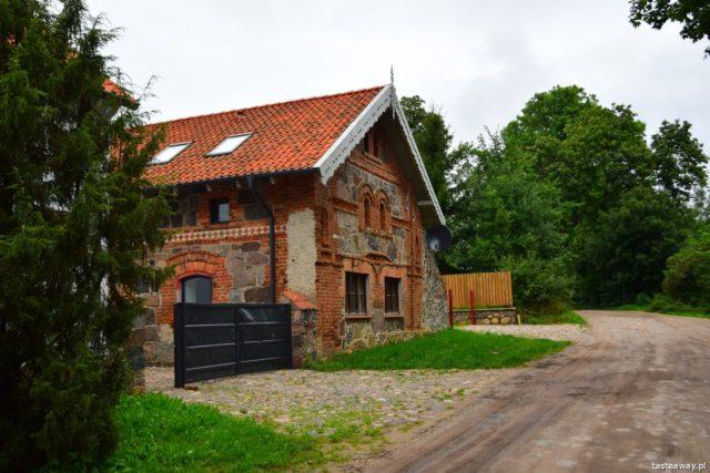 Folwark Bielskie, magiczne miejsca w Polsce, Mazury, Mazury Garbate, gdzie na weekend, gdzie na weekend z dziećmi, magiczne miejsca w Polsce,