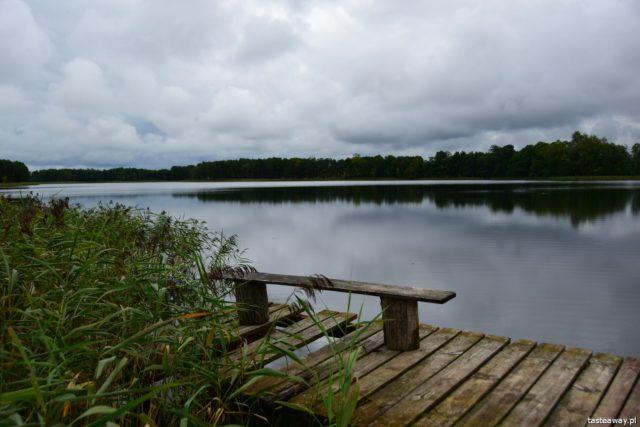Folwark Bielskie, magiczne miejsca w Polsce, Mazury, Mazury Garbate, gdzie na weekend, gdzie na weekend z dziećmi, magiczne miejsca w Polsce, jezioro, wędkowanie