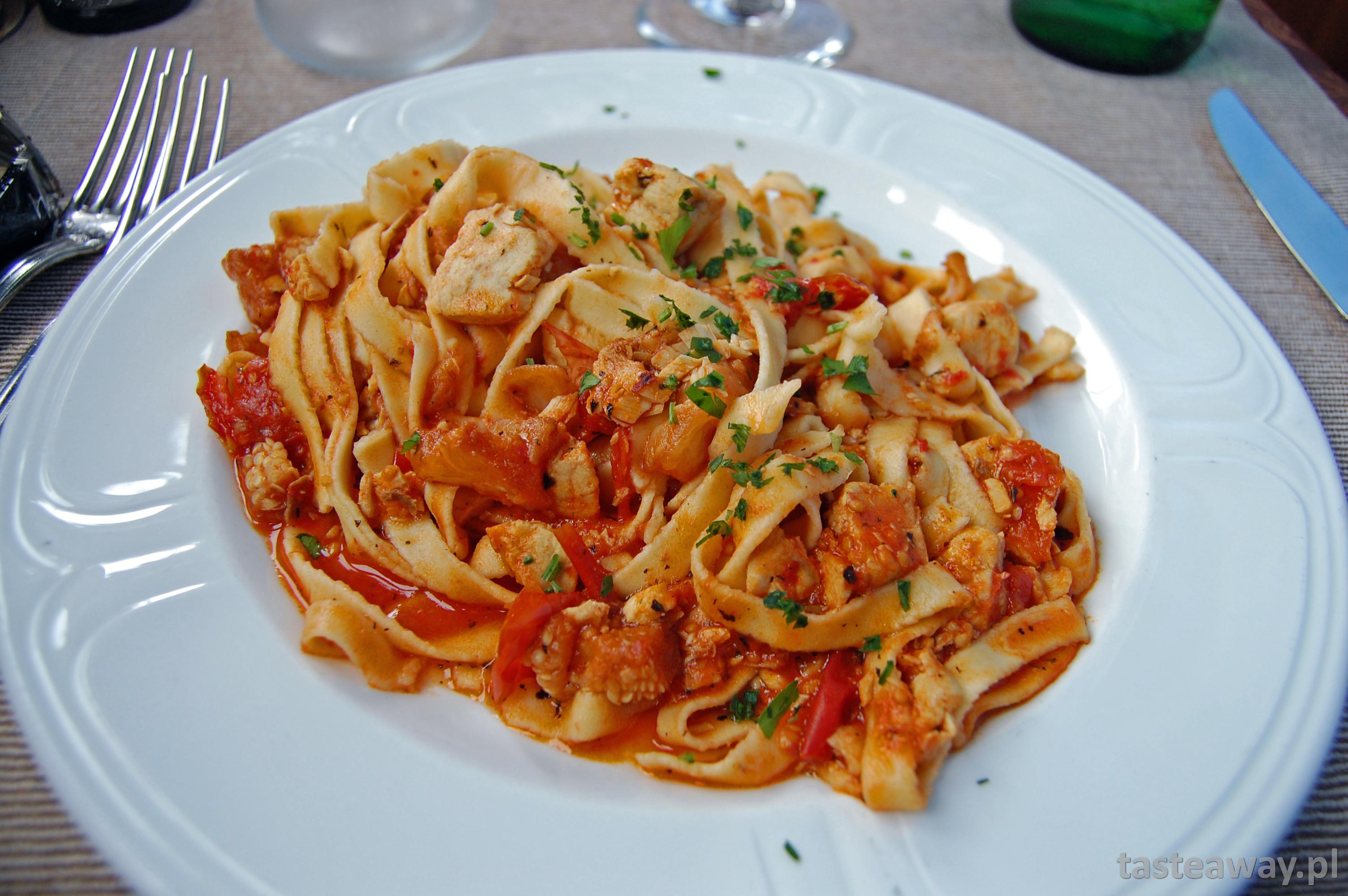 Cefalu, Włochy, co zobaczyć we Włoszech, najpiękniejsze miejsca we Włoszech, kuchnia włoska
