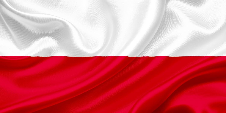 poland-flag1