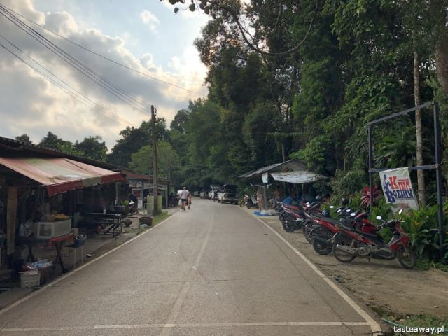 Koh Chang, wyspy w Tajlandii, jaką wyspę wybrać, co robić na Koh Chang