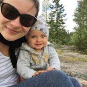 macierzyństwo, mama, być mamą,
