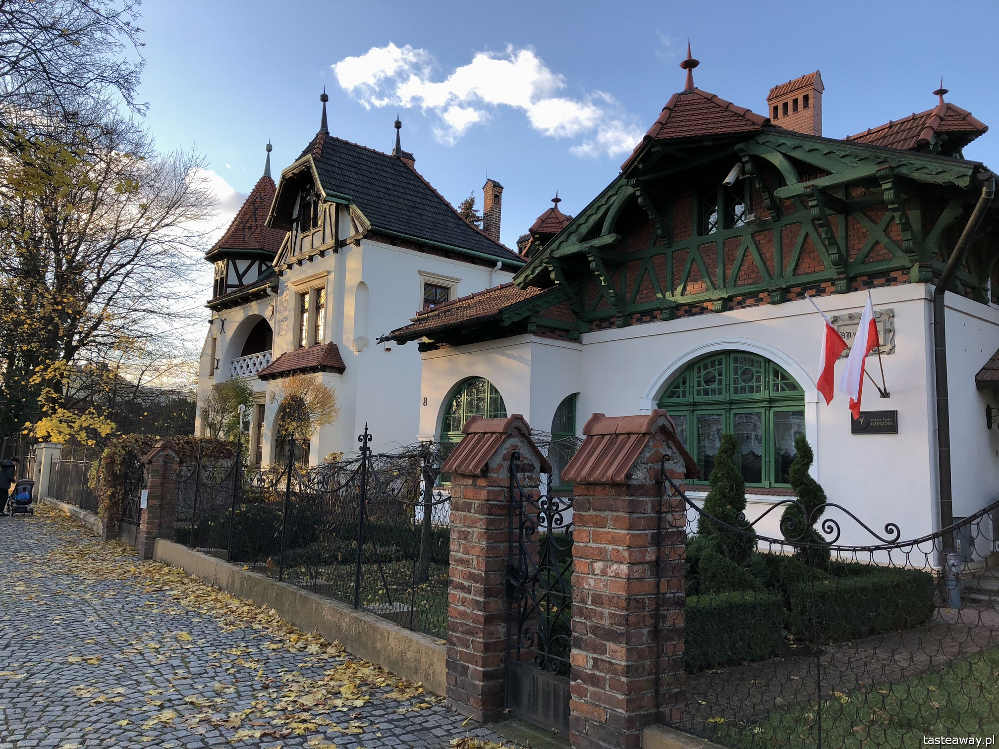 Rzeszów, co zobaczyć w Rzeszowie, Podkarpackie, rynek w Rzeszowie, podróżowanie z dziećmi, Zamek w Rzeszowie, Aleja pod Kasztanami