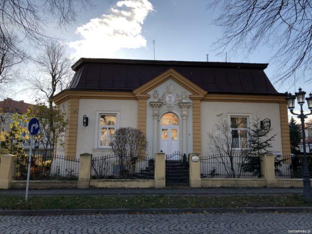 Rzeszów, co zobaczyć w Rzeszowie, Podkarpackie, rynek w Rzeszowie, podróżowanie z dziećmi, Zamek w Rzeszowie