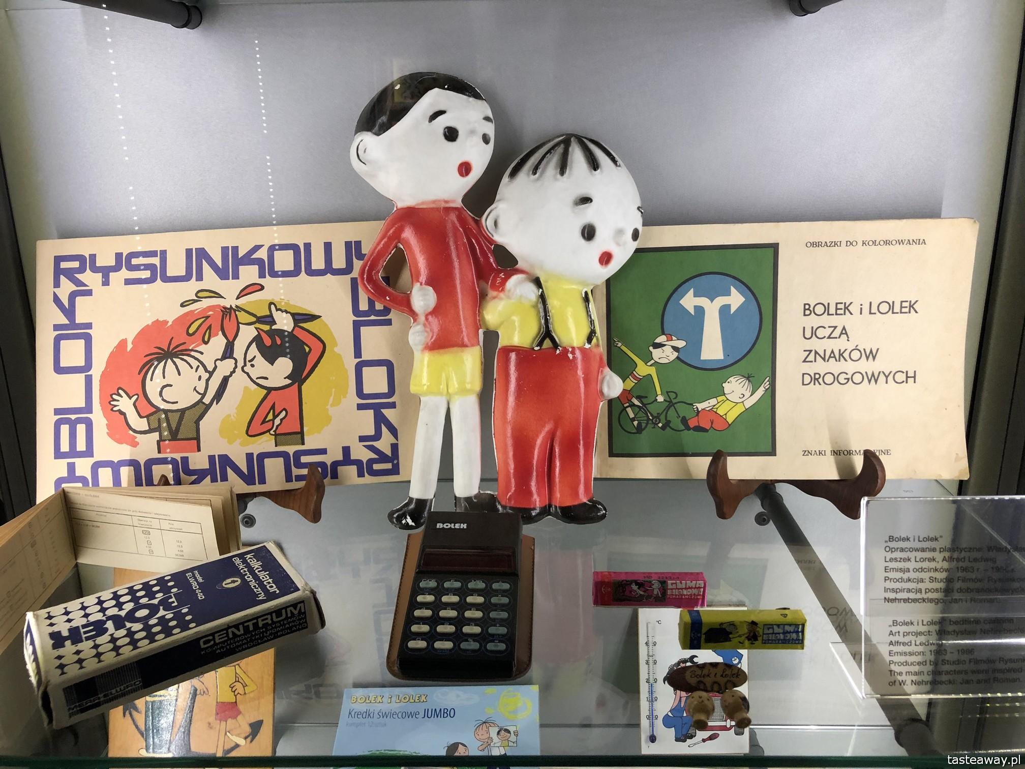 Rzeszów, co zobaczyć w Rzeszowie, Podkarpackie, rynek w Rzeszowie, podróżowanie z dziećmi, co robić z dziećmi w Rzeszowie, Muzeum Dobranocek