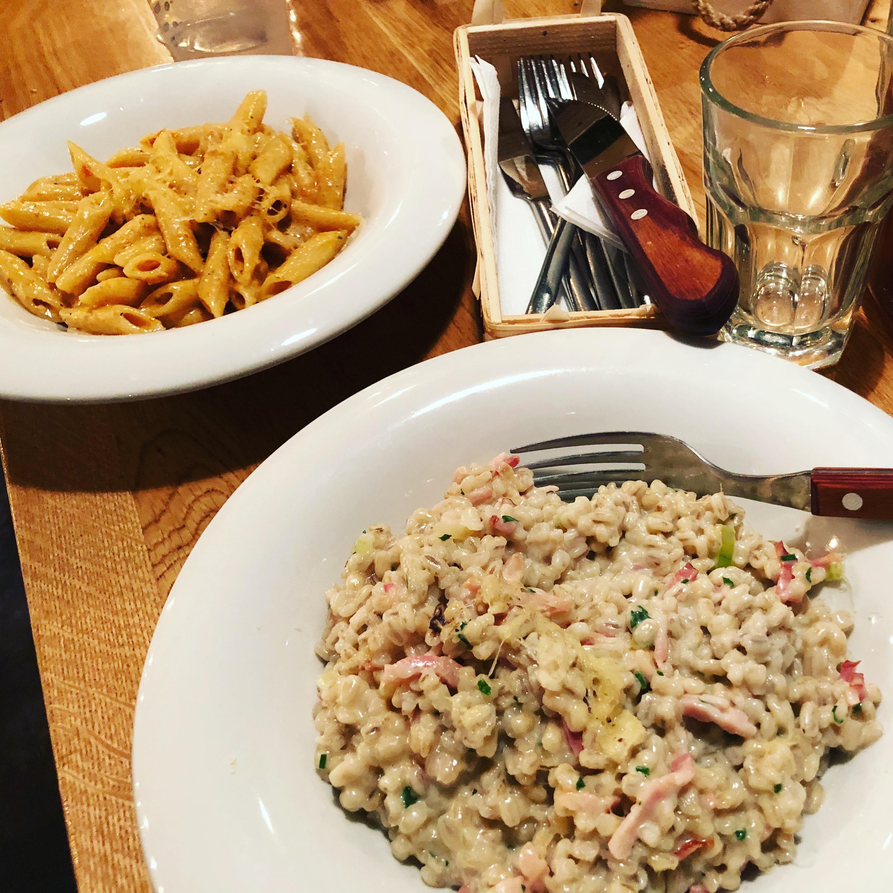 Rzeszów, gdzie jeść w Rzeszowie, KUK NUK< najlepsze restauracje w Rzeszowie