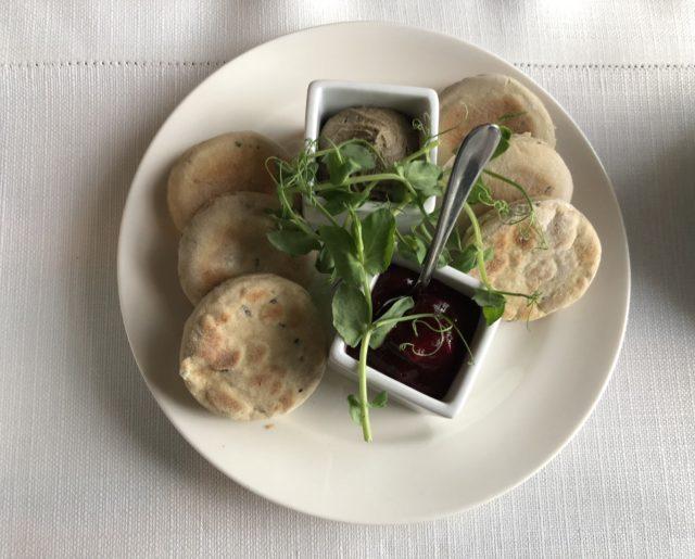Rzeszów, co zjeść w Rzeszowie, restauracje Rzeszów, Wesele, Hotel Bristol, proziaki