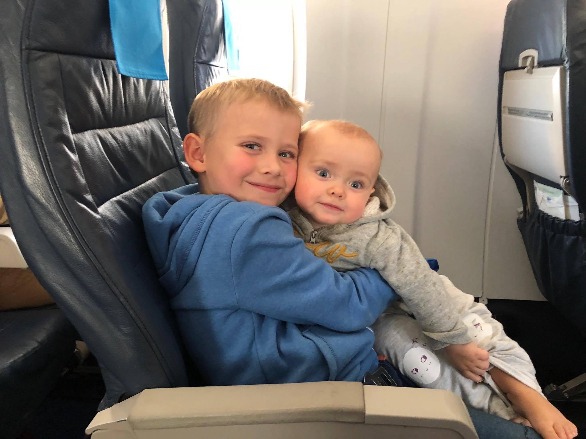 Samolot_3