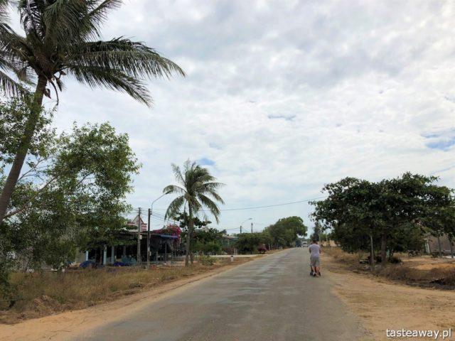 Wietnam, Ho Chi Minh, Ho Chi Minh co zobaczyć, atrakcje Ho Chi Minh, Ho Chi Minh w 2 dni, Sajgon, co zobaczyć w Sajgonie, Ke Ga