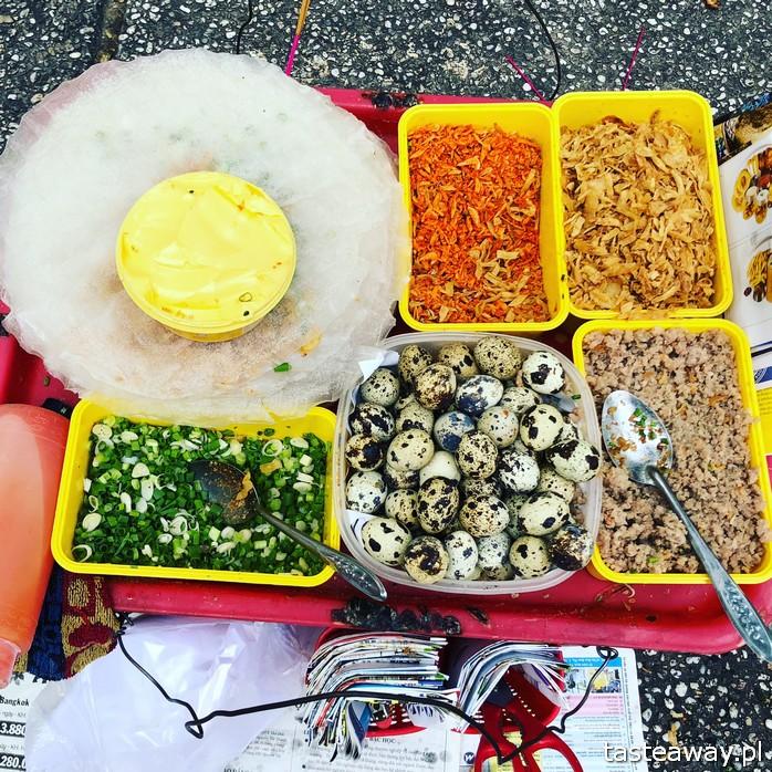 Wietnam, Ho Chi Minh, Ho Chi Minh co zobaczyć, atrakcje Ho Chi Minh, Ho Chi Minh w 2 dni, Sajgon, co zobaczyć w Sajgonie, podróże z dzieckiem, Notre Dame Cathedral, street food w Wietnamie