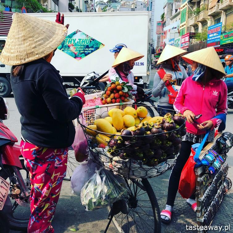 Wietnam, Ho Chi Minh, Ho Chi Minh co zobaczyć, atrakcje Ho Chi Minh, Ho Chi Minh w 2 dni, Sajgon, co zobaczyć w Sajgonie, podróże z dzieckiem