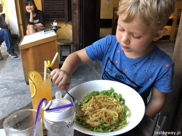 Wietnam, co zobaczyć w Wietnamie, Hoi An, atrakcje Wietnamu, co zobaczyć w Hoi An