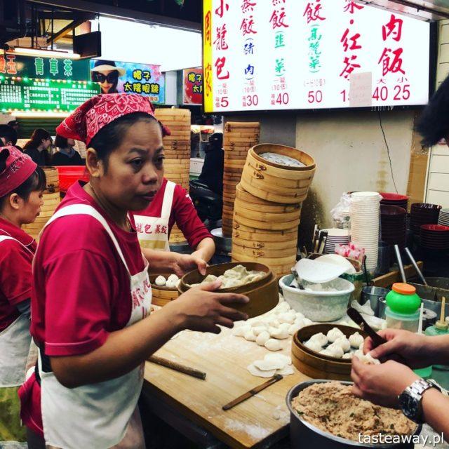 Tajwan, Tajwan informacje praktyczne, Tajwan co zobaczyć, Tajwan z dziećmi, jak podróżować po Tajwanie,  dim sum, Hualien