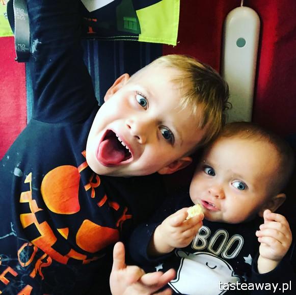 Tajwan, Tajwan informacje praktyczne, Tajwan co zobaczyć, Tajwan z dziećmi, jak podróżować po Tajwanie, pociągi na Tajwanie