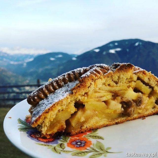 magiczne miejsca, magiczne miejsca we Włoszech, Południowy Tyrol, farmy Poludniowego Tyrolu, Fie Allo Sciliar, Gallo Rosso, Roter Hahn, Wernerhof, Bolzano