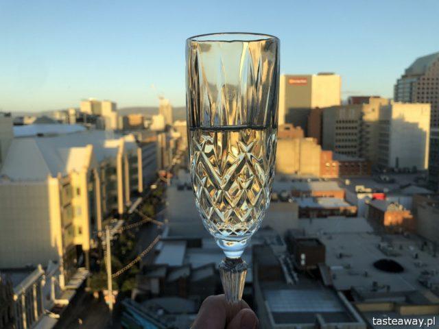 Australia, co zobaczyć w Australii, australijskie wino, Barossa Valley, wina Jacob's Creek, wino, australijski styl życia, Adelajda