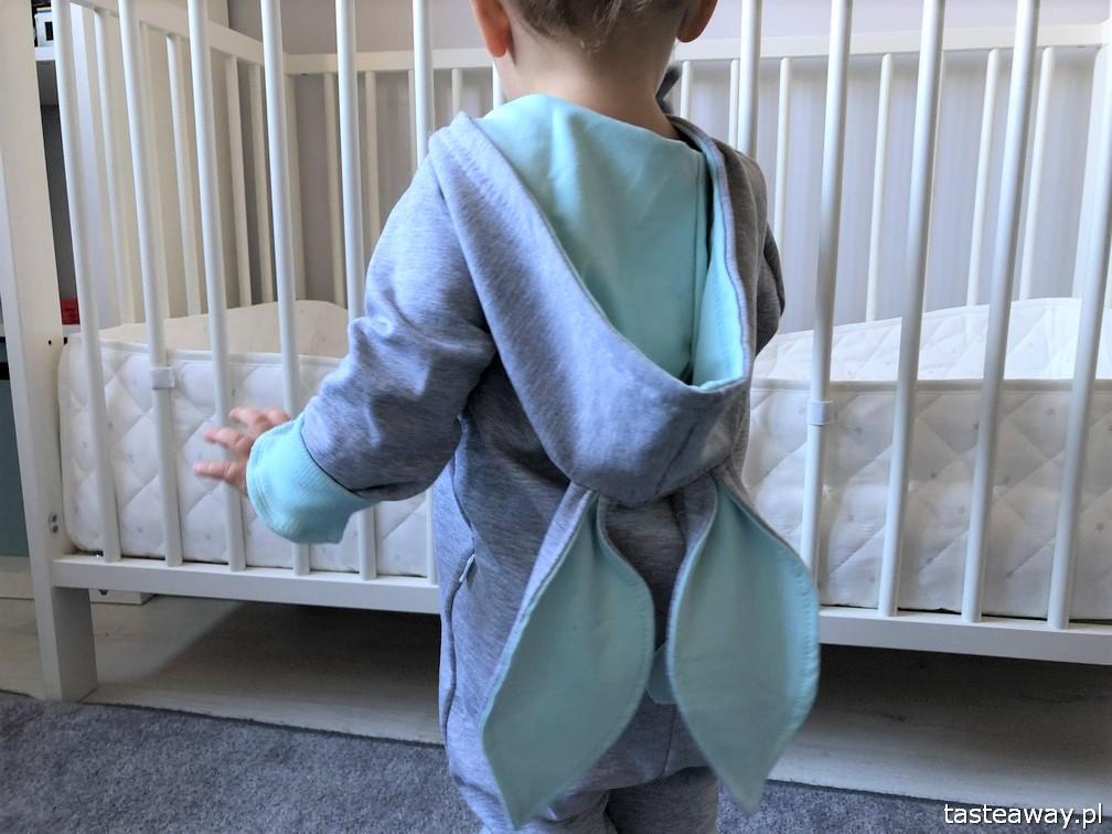 ubranka dla dzieci, Mamaville, targi Mamaville, co kupić na targach Mamaville, ubranka Diverso Design