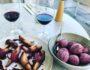 wino, jak dobierać wino do potraw, kiedy czerwone wino, kiedy białe wino, australijskie wina, Jacob's Creek, Jacob's Creek Wine, wine pairing,