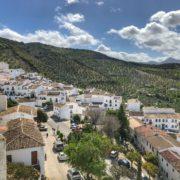 Andaluzja, najpiękniejsze miasteczka Andaluzji, pueblos blancos, co zobaczyć w Andaluzji, ruta de los pueblos blancos, Mijas, Mijas Pueblo