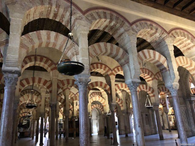 Kordoba, co zobaczyć w Kordobie, Cordoba, Andaluzja, co zobaczyć w Andaluzji, Andaluzja