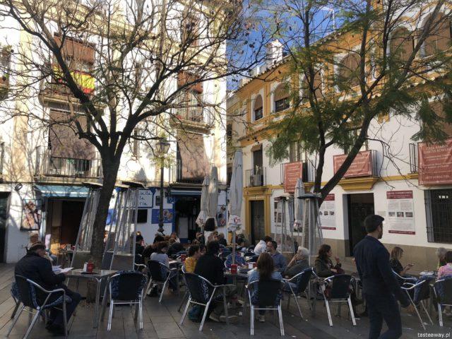 Kordoba, co zobaczyć w Kordobie, Cordoba, Andaluzja, co zobaczyć w Andaluzji, Andaluzja, Alcazar