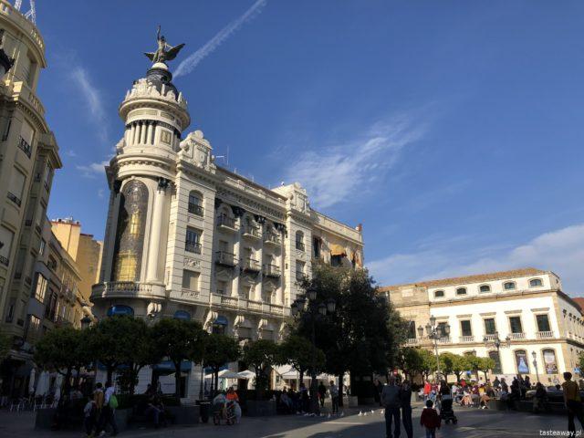 Kordoba, co zobaczyć w Kordobie, Cordoba, Andaluzja, co zobaczyć w Andaluzji, Andaluzja, La Mezquita, Kordoba gdzie jeść,