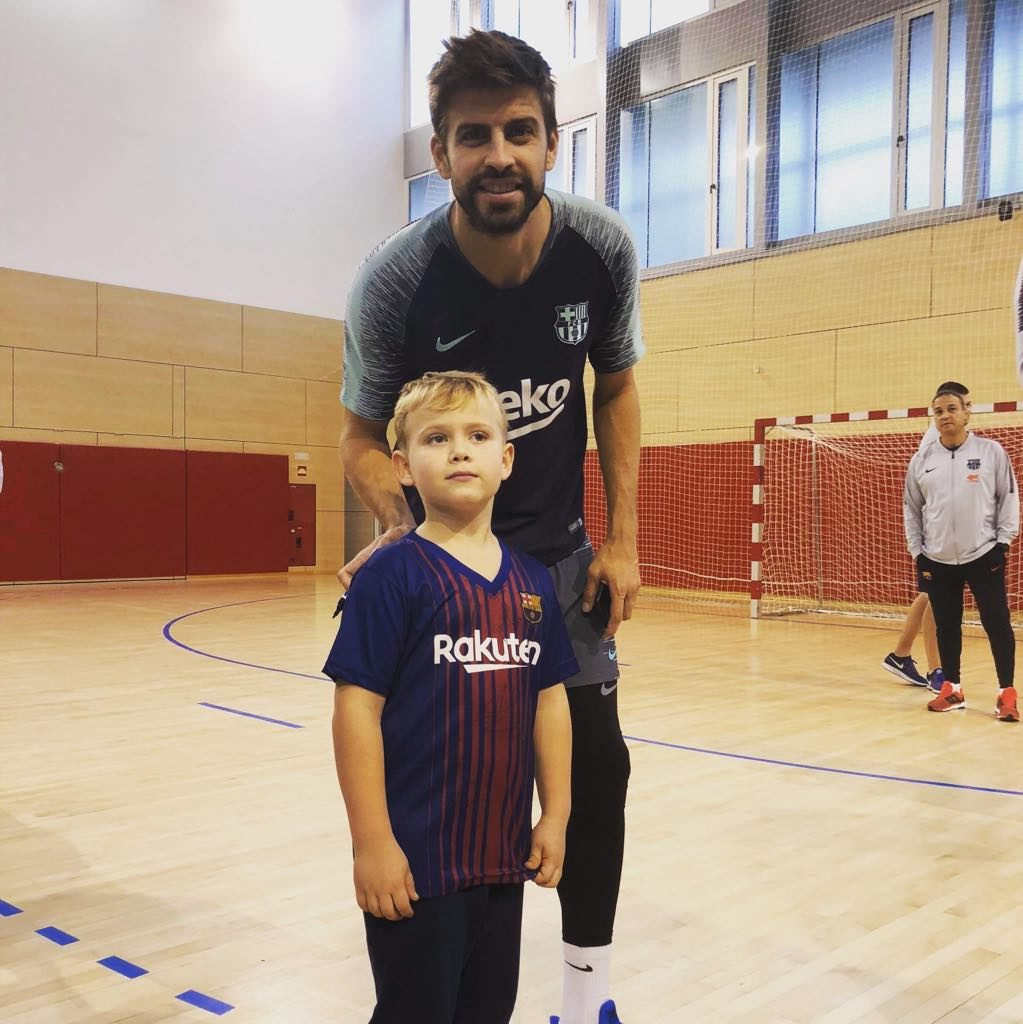 Barcelona_11.2018
