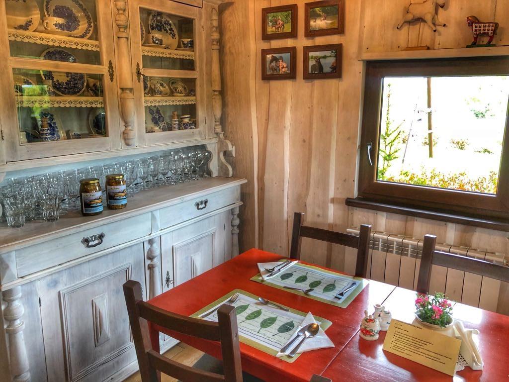 Mazury, Warmia, magiczne miejsce na Mazurach, magiczne miejsca na Warmii, gdzie jeść na Mazurach, weekend na Mazurach, Ford EcoSport, Gościniec na Wzgórzu