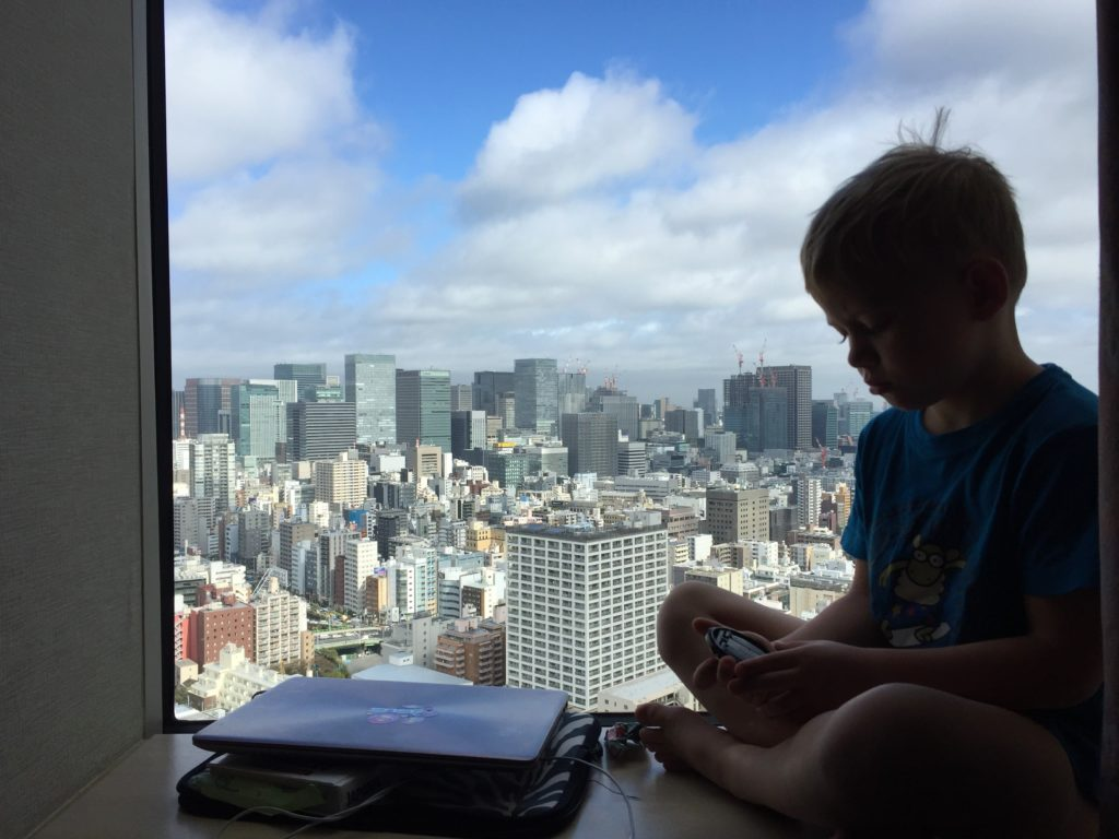 blogowanie, bloger, praca marzeń, travelgramer