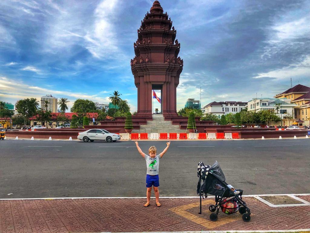 Kambodża_1