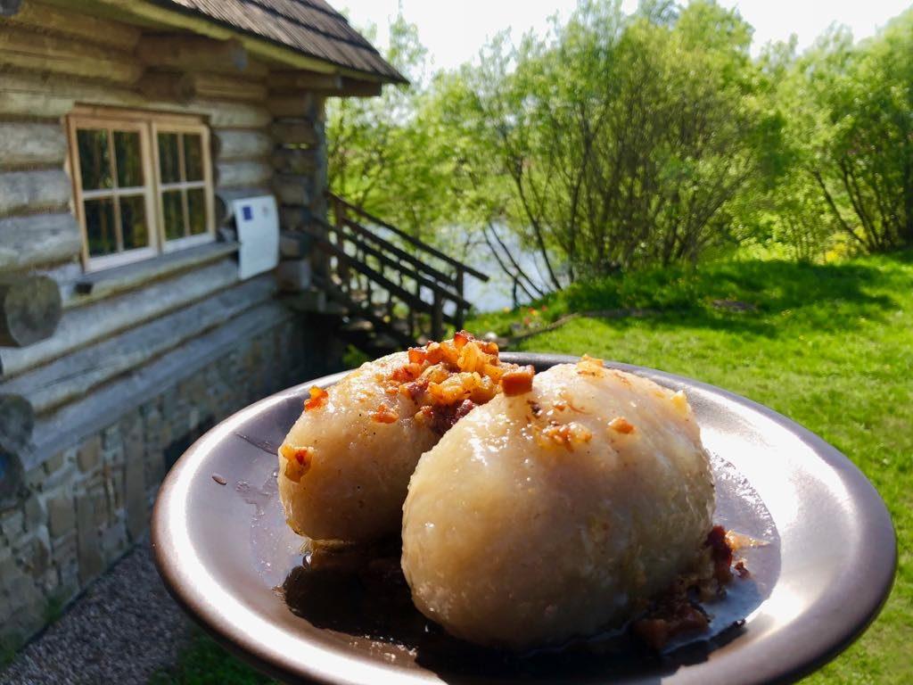 Mazury, Warmia, magiczne miejsca na Mazurach, magiczne miejsca na Warmii, gdzie jeść na Mazurach, kartacze, Pietraszówka, gdzie na kartacze