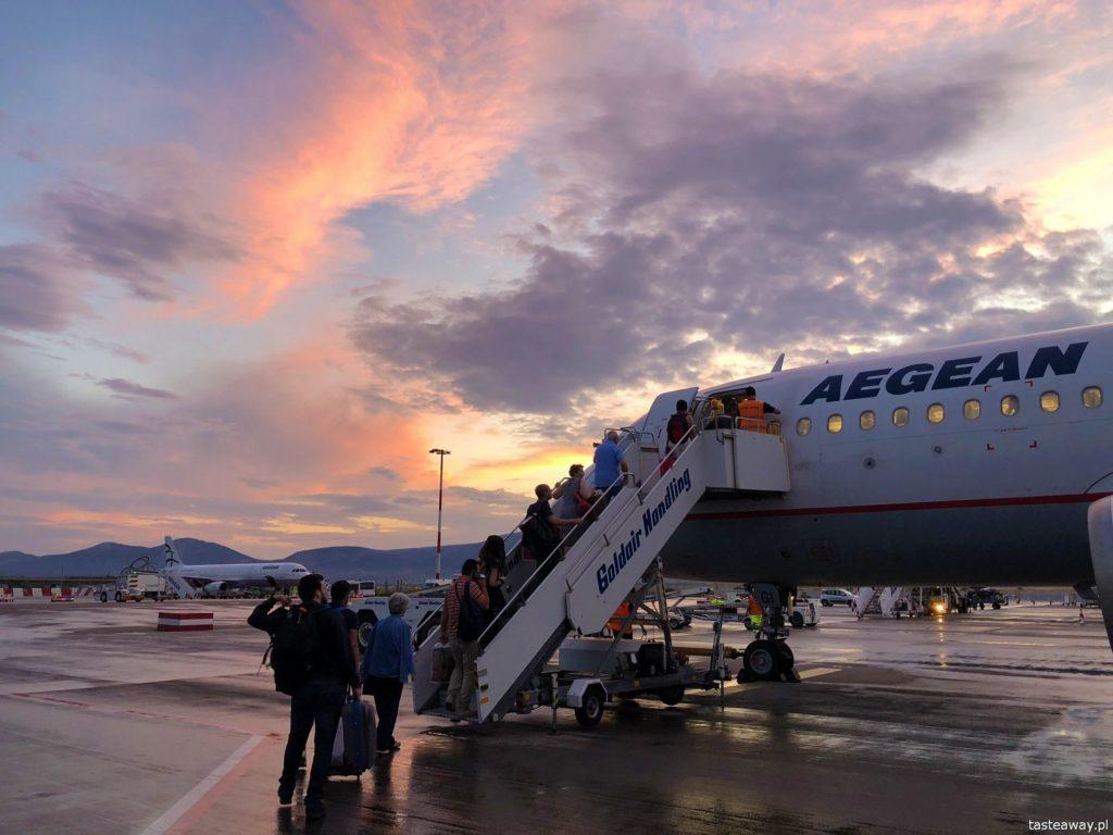 Lesbos, co zobaczyć na Lesbos, Lesbos czy warto, Grecja, wakacje w Grecji, którą grecką wyspę wybrać, Mytilini, stolica Lesbos, Mitylena