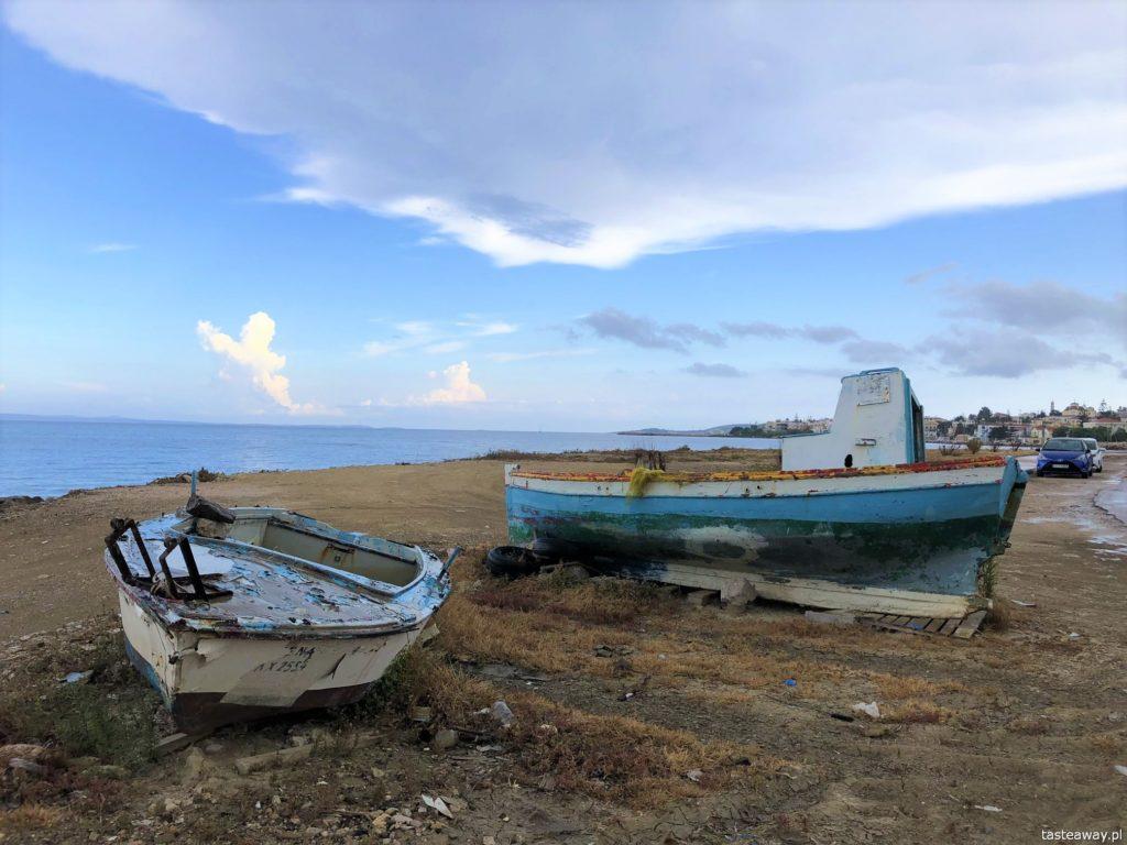 Chios, co zobaczyć na Chios, greckie wyspy, którą grecką wyspę wybrać, Grecja, Chios