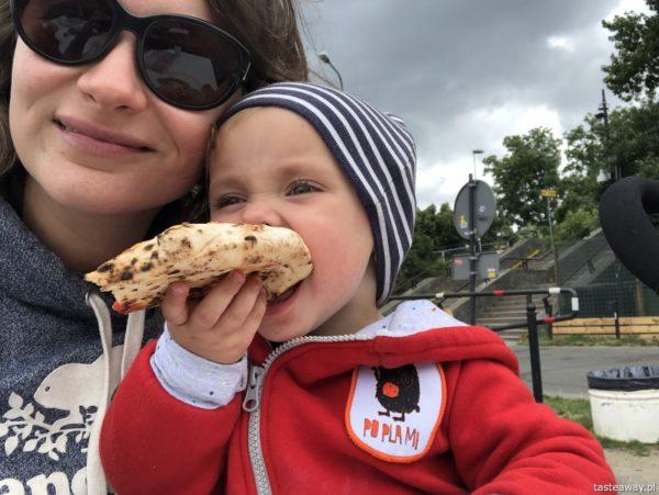 macierzyństwo, mama, dziecko, jak zaplanować macierzyństwo