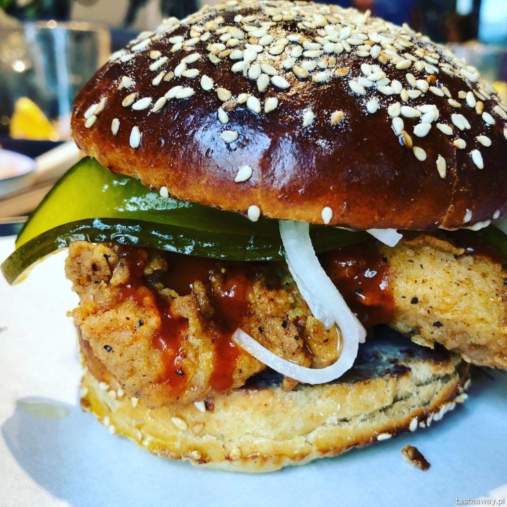Supperlardo, gdzie na kanapki, gdzie na lunch, porchetta, pieczywo własnego wypieku, wędliny własnej roboty, kurczak