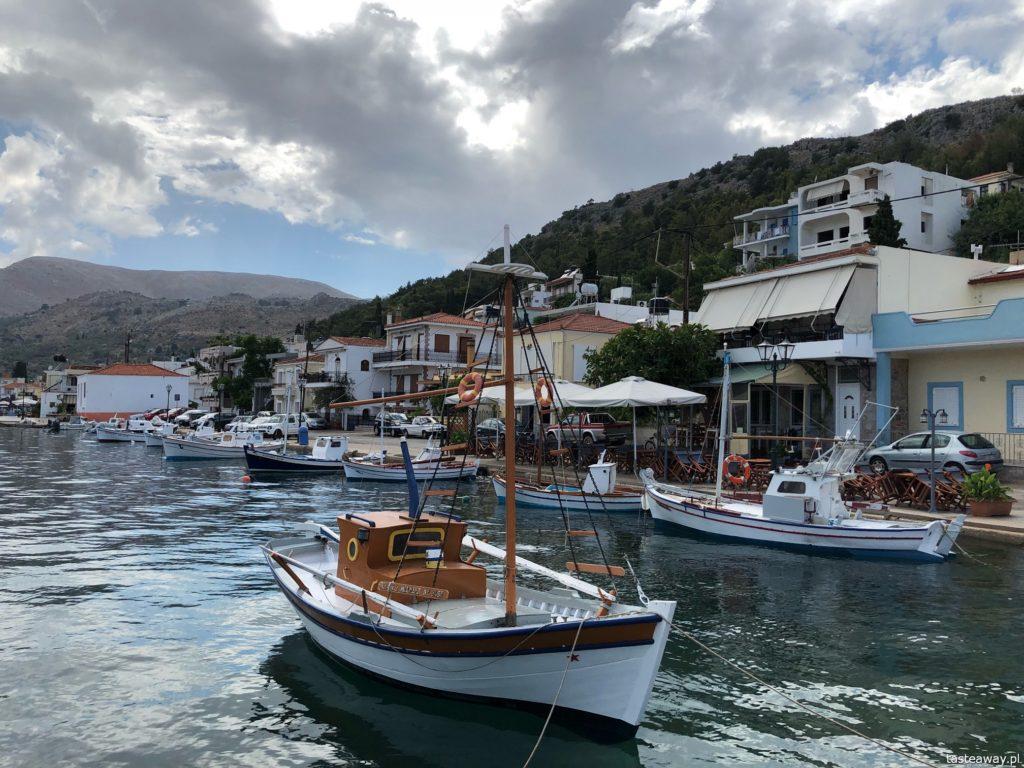 Chios, co zobaczyć na Chios, greckie wyspy, którą grecką wyspę wybrać, Grecja, Lagada, Lagkada