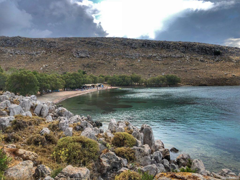 Chios, co zobaczyć na Chios, greckie wyspy, którą grecką wyspę wybrać, Grecja,