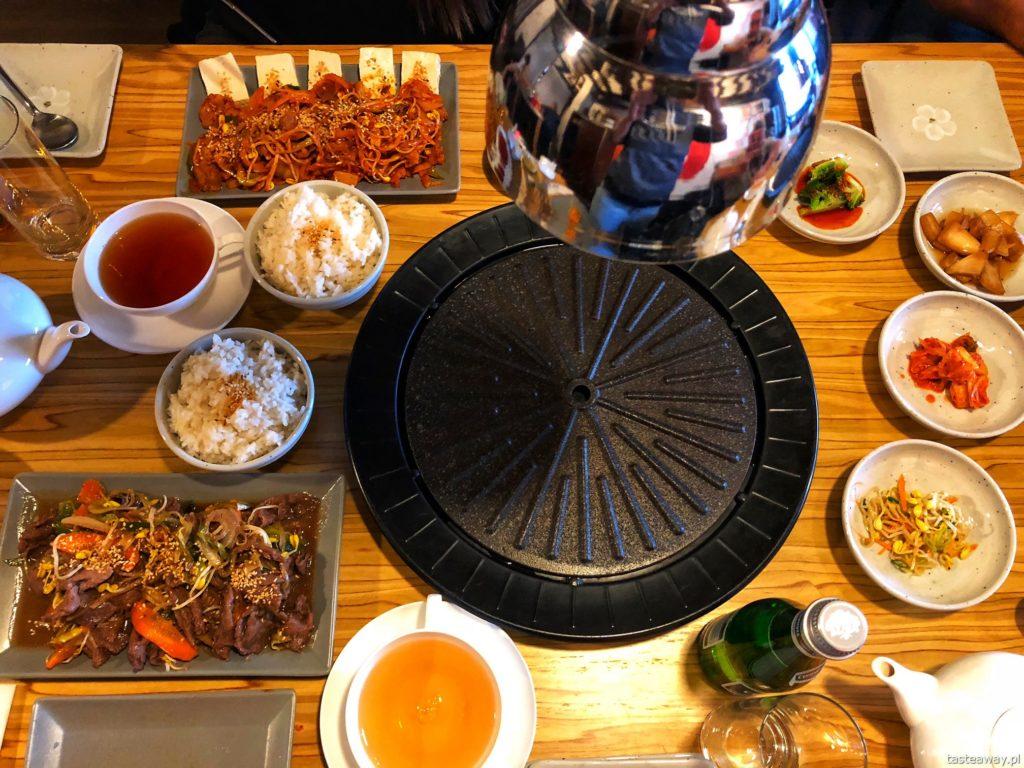 koreanski-grill-gung-warszawa-2018
