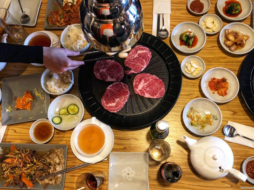 koreanski-grill-gung-warszawa-2018-2