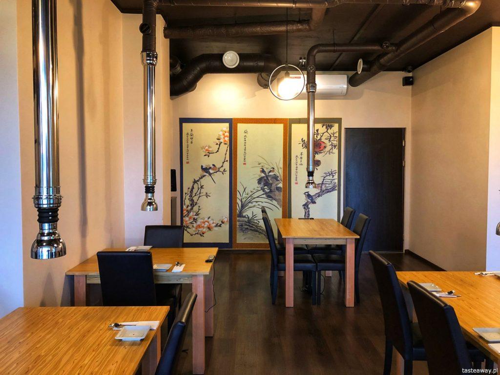 koreanskie-gung-warszawa-2018-1