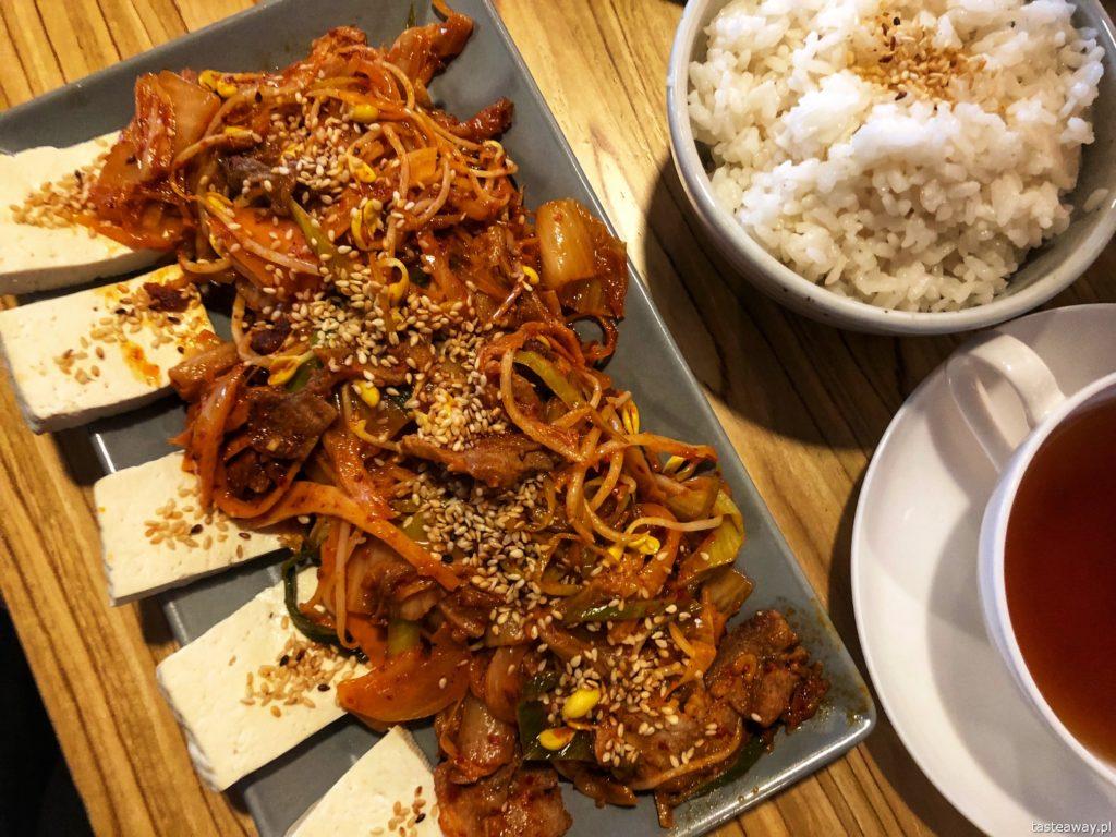 tofu-wieprzowina-kimchi-gung-warszawa-2018