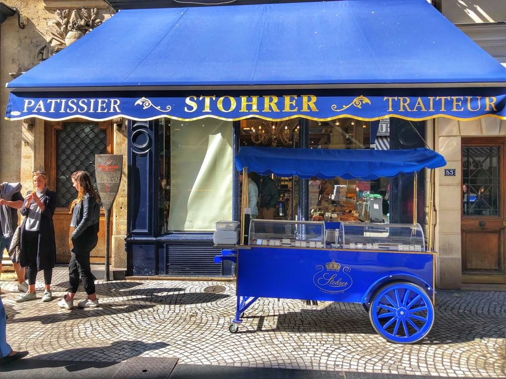 Paris_6_Stohrer_witryna