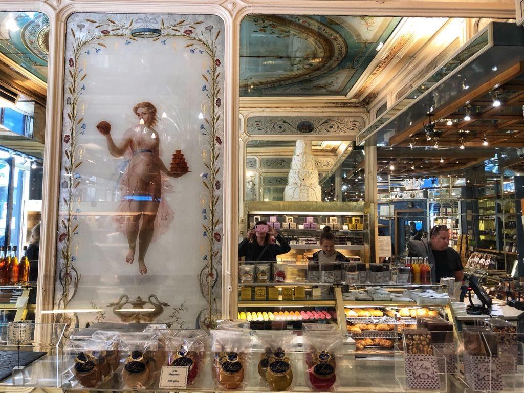 Paryż_2_Stohrer_wnętrze