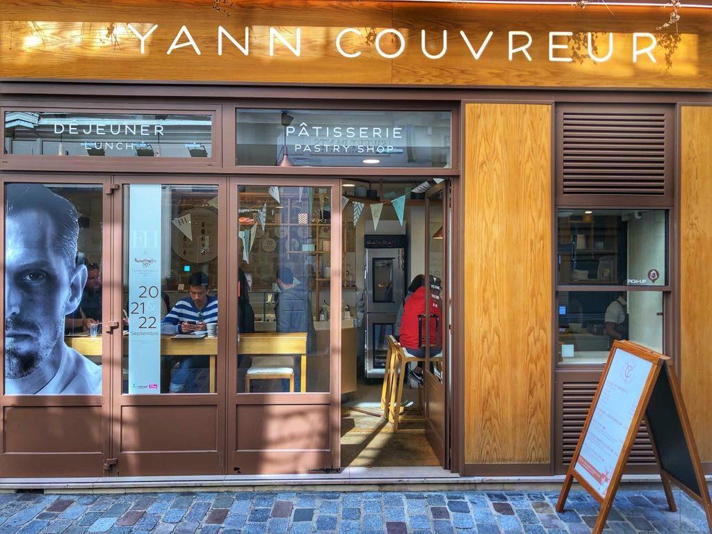 Paryż_6_Yann_Couvreur